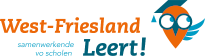 West-Friesland Leert